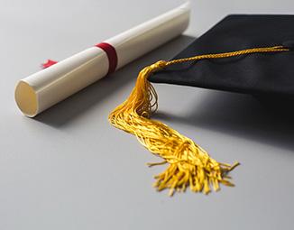 University & College Events