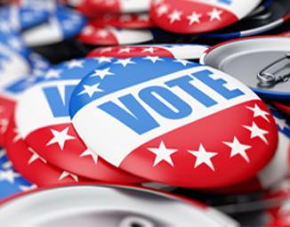 Election Campaign/Promotion