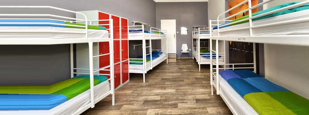 Wholesale Dorm Furniture Cheap Hostel Furniture Supplier At Papachina